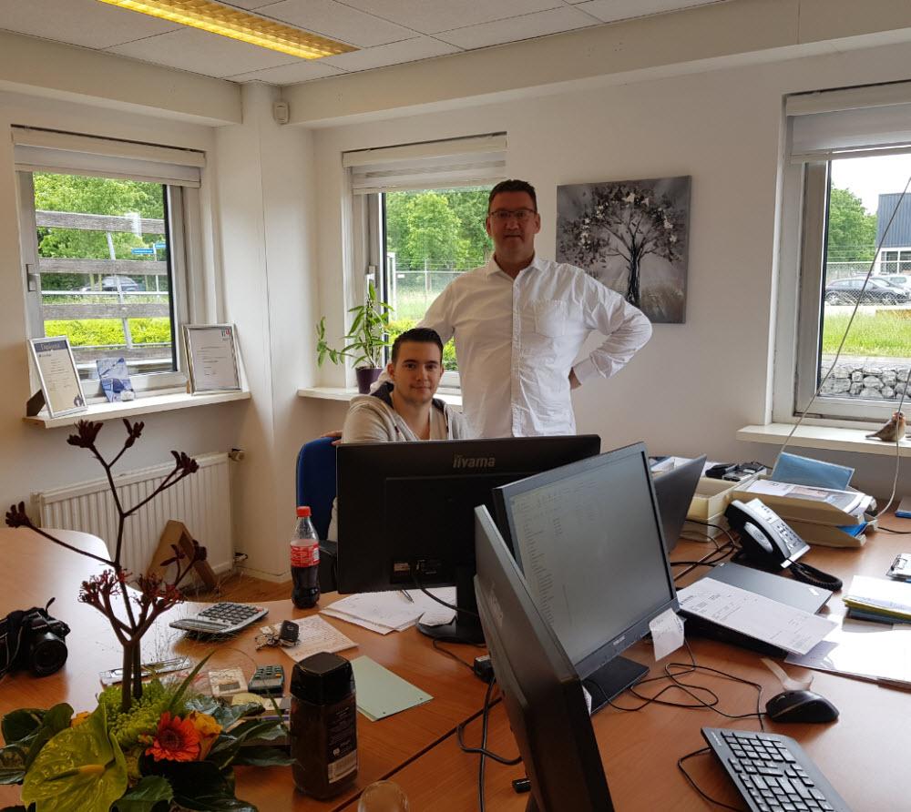 BMA Harderwijk specialist in adviezen voor meerjarig onderhoud voor VvE's