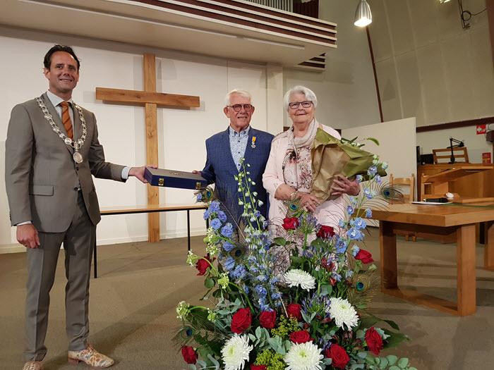 Hans Geerlings Harderwijk