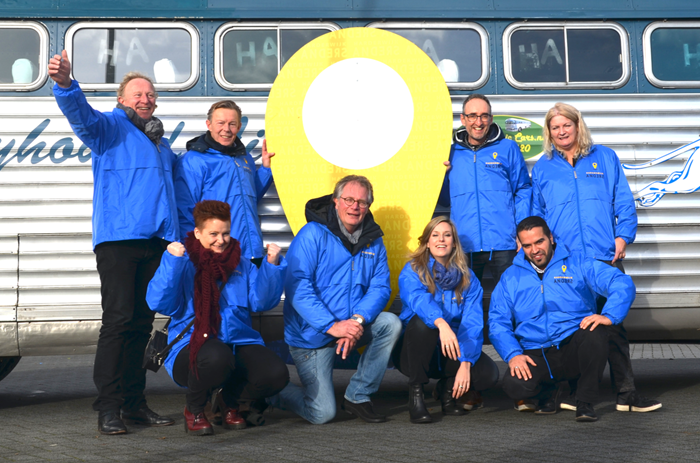 Team Harderwijk Anders