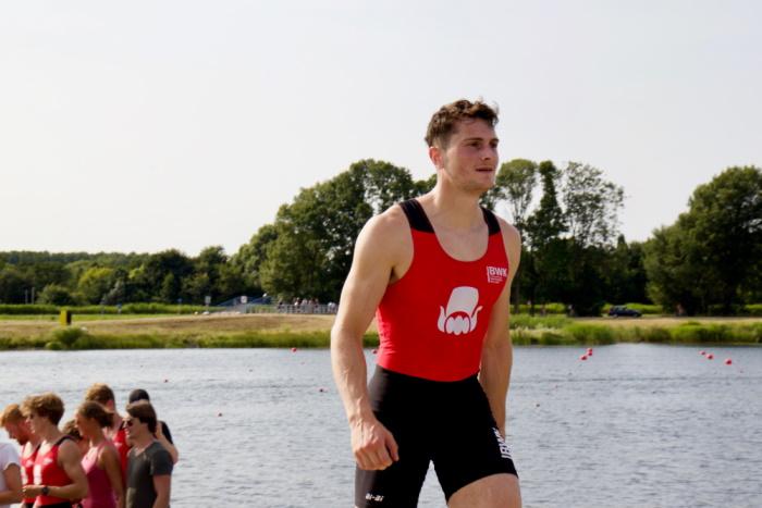 Joep Christiaanse