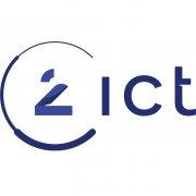2ICT Netwerk en ICT Professionals