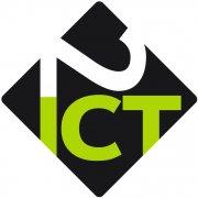 Automatisering en Computerbedrijf 2ICT