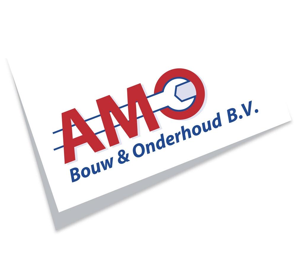 AMO Bouw & Onderhoud