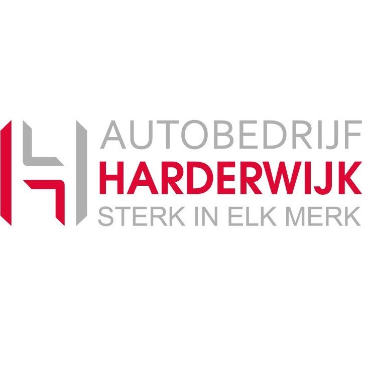 Autobedrijf Harderwijk - Hans van den Broek & zn.