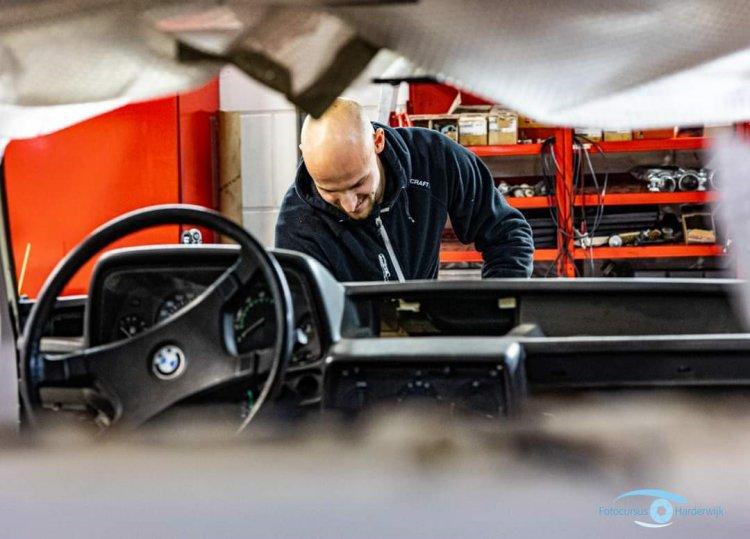 Autobedrijf_Harderwijk_werkplaats_1.jpg