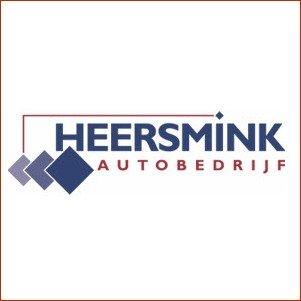 Autobedrijf Heersmink Harderwijk