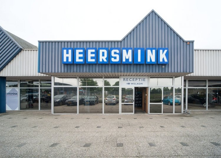 Autobedrijf_Heersmink_ingang.jpg