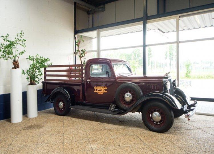 Autobedrijf_Heersmink_pick_up.jpg