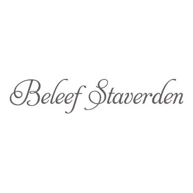 Beleef Staverden