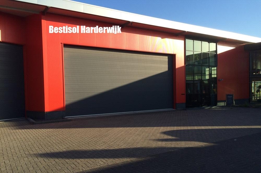 Bestisol Harderwijk B.V.