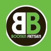 Boonen Fietsen Harderwijk