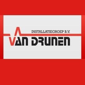 Harmen van Drunen -  Van Drunen Installatiegroep B.V.