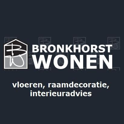 Bronkhorst Wonen