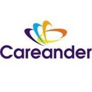 Careander: Dit zijn wij…we zijn er voor jou!