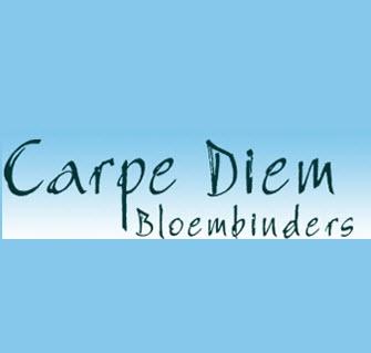 Carpe Diem Bloembinders