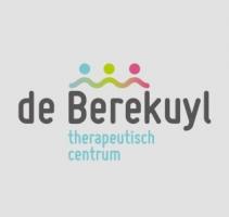 Therapeutisch Centrum De Berekuyl