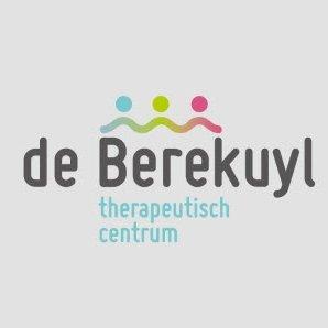 Wouter Hoelen -  Therapeutisch Centrum De Berekuyl