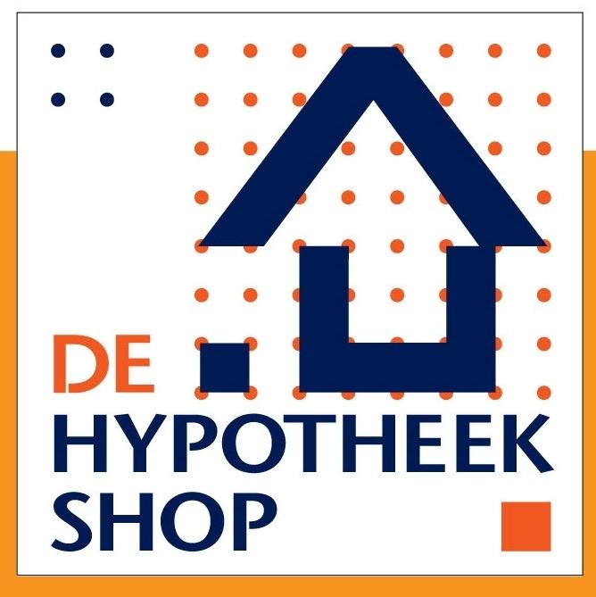 De Hypotheekshop Harderwijk