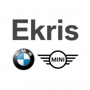 Ekris BMW dealer MINI dealer