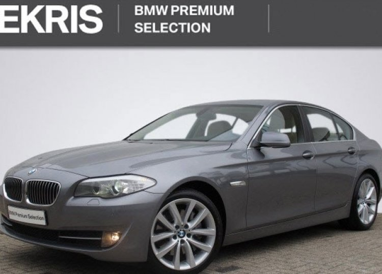 bmw_premium_selection_ekris.jpg