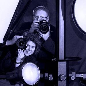 Fotostudio Merjenburgh Harderwijk