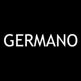 Germano Menswear Harderwijk