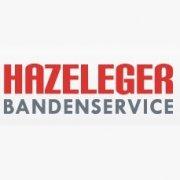 Hazeleger Banden Harderwijk