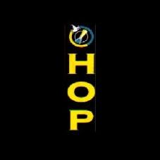 Installatiebedrijf Hop