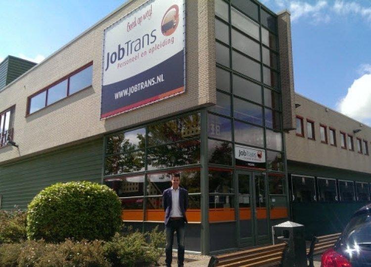 jobtrans_pand_harderwijk_650.jpg
