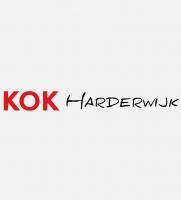 Kok Harderwijk