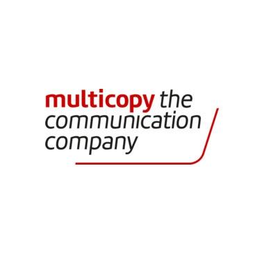 Multicopy Harderwijk