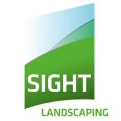 SIGHT Landscaping Harderwijk
