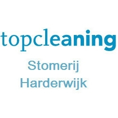 Topcleaning