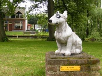Friesegracht