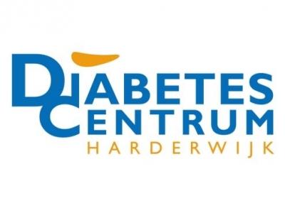 Voorlichtingsavond Diabetes Mellitus anno 2015