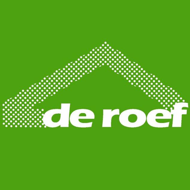 Dhr. Rolf van den Hoek -  MFC de Roef