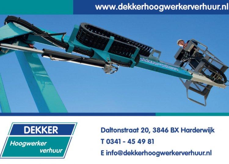 dekker_verhuur_hoogwerker.jpg