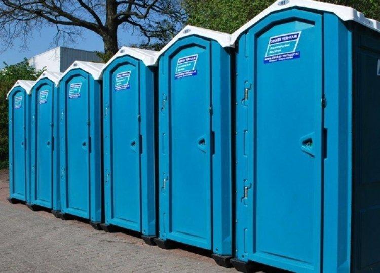 toiletcabine_exterieur.jpg