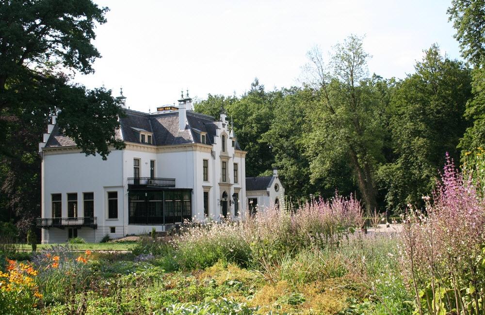 wandelen kasteel landgoed staverden   Harderwijksezaken nl