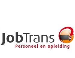 Vacature: Chauffeur Nationaal (Harderwijk)