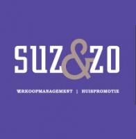 SUZ&ZO verkoopmanagement en huispromotie