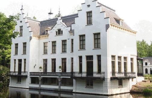 historische rondleiding kasteel staverden   Harderwijksezaken nl