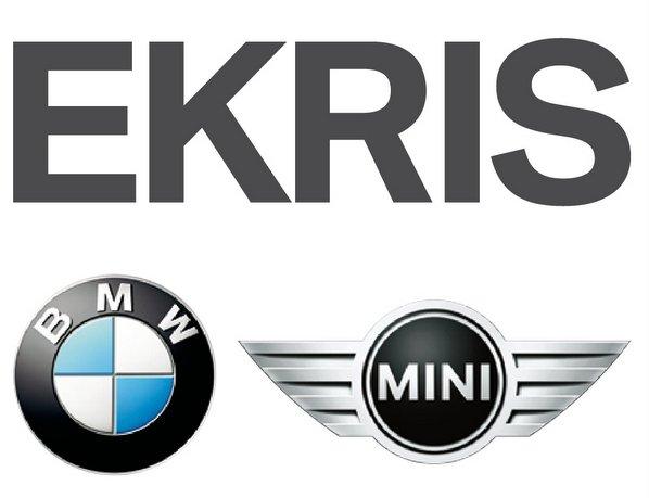 Midzomernieuws BMW Ekris Nijkerk