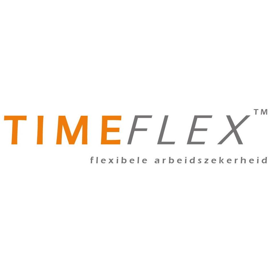 Timeflex Jobcentre