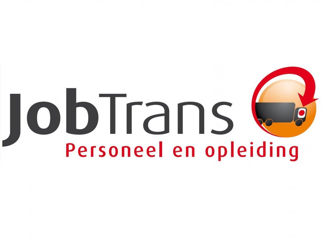 Heftruckcursussen bij JobTrans Personeel en Opleiding!