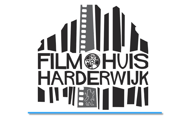 Badkamer Harderwijk : CITIZENFOUR filmhuis harderwijk catharinakapel ...