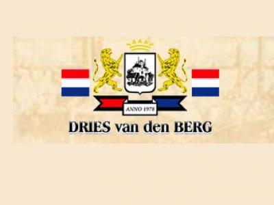 Dries van den Berg Harderwijk: contactloos betalen