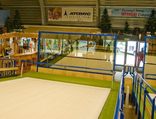 Open dag bij Delphindoorski in Ermelo: Een hele berg plezier!
