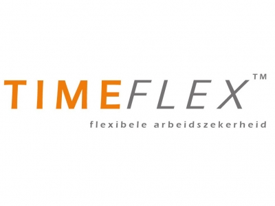 Hoofdkantoor Timeflex verhuist naar Amsterdam