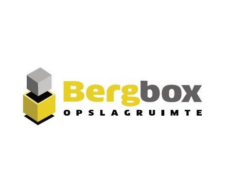 Huur nu een box bij Bergbox en profiteer van de actie